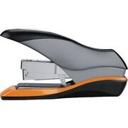 Swingline® Optima® Half Strip Stapler, 70 Sheet Capacity, Silver (87875)