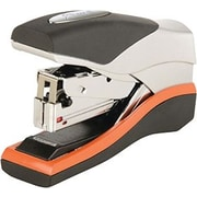 Swingline Optima Compact Stapler