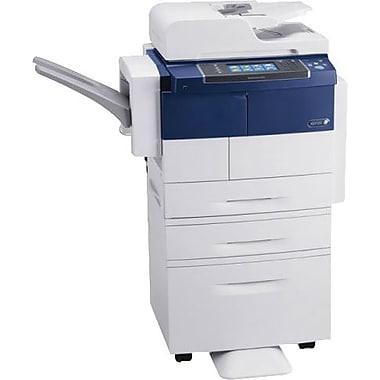 Xerox® WorkCentre™ 4265/XF Mono Laser Multifunction Printer