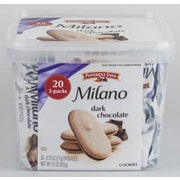 Pepperidge Farm Milano, 20/Pack