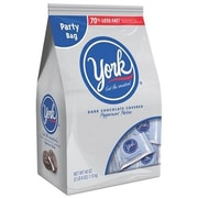 YORK Peppermint Pattie Miniatures, 40 oz