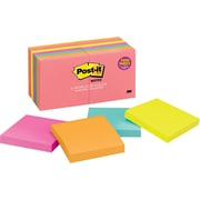 Post-it & Sticky Notes | Staples