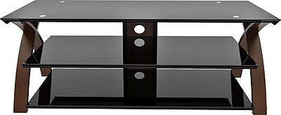 """""""""""Willow 55"""""""""""""""" TV Stand"""""""""""" 1456705"""