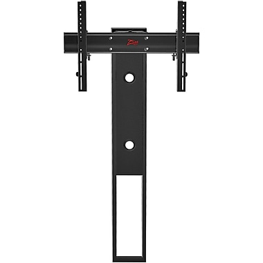 Mount Kit with Spine