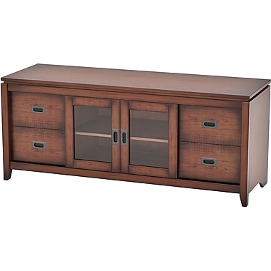 Tenley TV Console