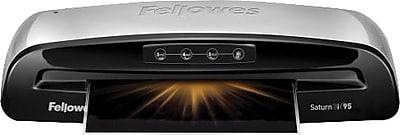 Fellowes Saturn 3i 9.5