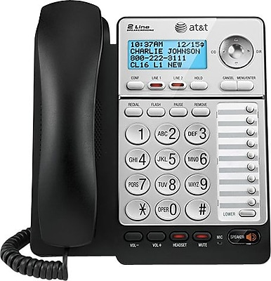 rca by telefield dect 6.0 manual