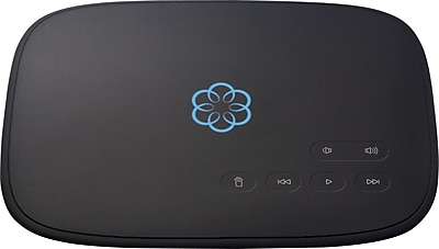 ooma® Telo Wired VoIP Home Phone System