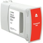 Clover Postage Meter Cartridge for the Neopost 4127175Q, Red