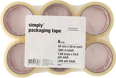 https://www.staples-3p.com/s7/is/image/Staples/s0923332_sc7?wid=512&hei=512