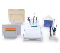 Desk Organizer Collections