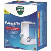 Vicks® Warm Mist Humidifier