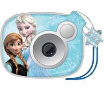 Kids' Cameras