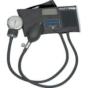 MABIS® LEGACY™ Aneroid Sphygmomanometer, Child