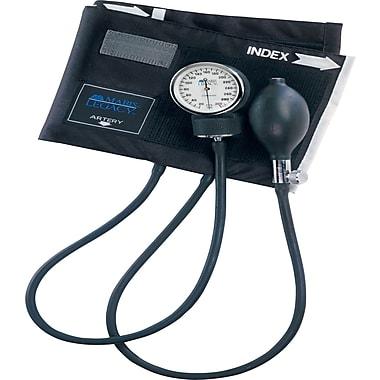 MABIS® LEGACY™ Latex Free Aneroid Sphygmomanometer, Large Adult