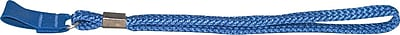 Switch Sticks® Replacement Wrist Strap, Blue