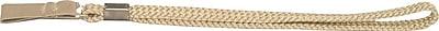 Switch Sticks® Replacement Wrist Strap, Gold