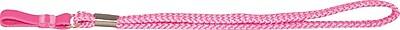 Switch Sticks® Replacement Wrist Strap, Pink