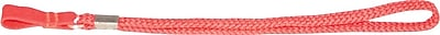 Switch Sticks® Replacement Wrist Strap, Red
