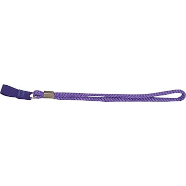 Switch Sticks® Replacement Wrist Strap, Purple