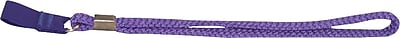 Switch Sticks® Replacement Wrist Strap, Purple