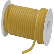 "DMI® Reel Latex Tubing, 1/4"" x 1/8"""