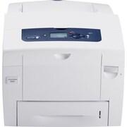 Xerox ColorQube 8880 Color Printer