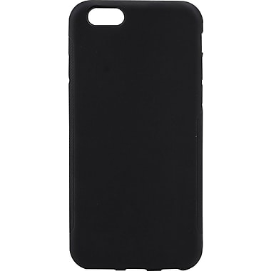 Protective TPU Gel Case for iPhone 6 (4.7)