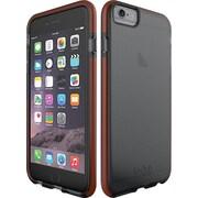 Tech21 – Étui rigide ajusté Impact Mesh pour iPhone 6 Plus, fumé