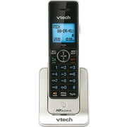 VTech LS6405 DECT 6.0 Accessory Handset for VTech LS6475, Silver