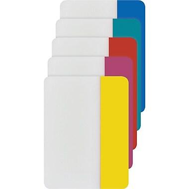 Post-it® Tabs, 2