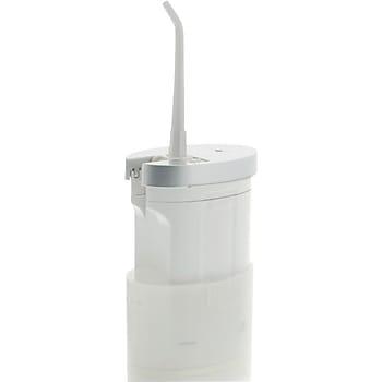 Flex Oral Irrigation & Flossing Unit