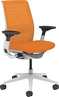 Premium Seating by Steelcase