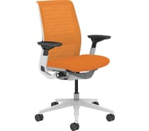 Premium Office Seating by Steelcase