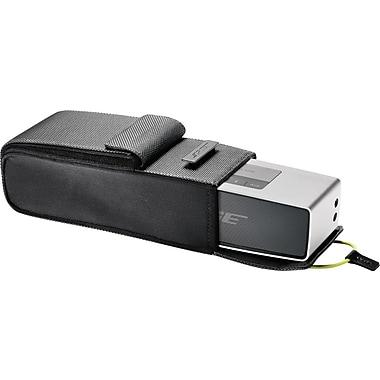 SoundLink® - Mini sac de voyage Bluetooth® pour haut-parleur