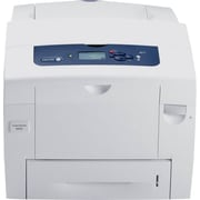 Xerox® ColorQube® 8580N Single-Function Color Solid Ink Printer (XER8580N)