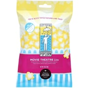 Gary Poppins Move Theatre Lite Gourmet Popcorn, 30 Bags