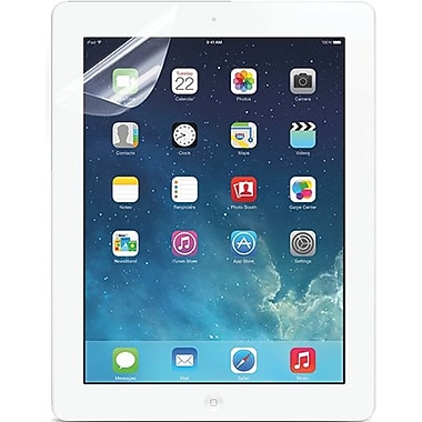 Fellowes VisiScreen™ Screen Protector - iPad® 2/3/4