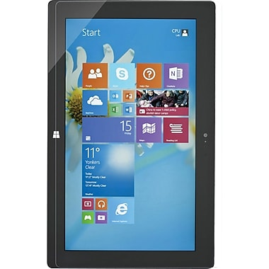 Phantom Glass Microsoft Surface Pro 3 Screen Protector