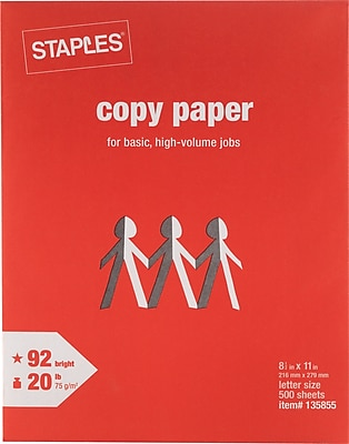 https://www.staples-3p.com/s7/is/image/Staples/s0928016_sc7?wid=512&hei=512