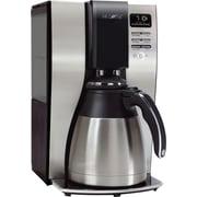 Mr. Coffee Optimal Brew BVMC-PSTX91 Brewer, 10 Cup(s)