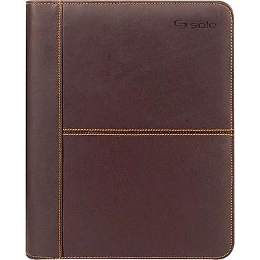 Solo Premiere Leather Universal Tablet Case, 5.5