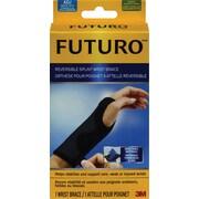 Futuro Reversible Wrist Splint