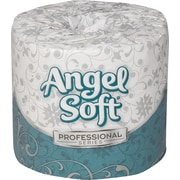 Angel Soft Professional Series™ 2-Ply Premium Bath Tissue
