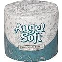 Angel Soft Professional Series™ 2-Ply Premium Bath Tissue