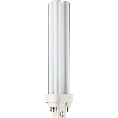 Philips 26W Compact Fluorescent Integrated Lamp, PL-C (383364)