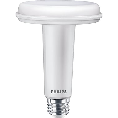 Philips 9.5W LED Directional Lamp, BR30 (452367)
