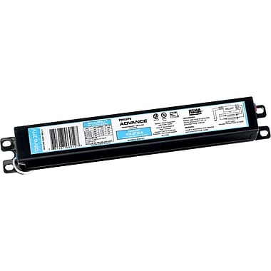 Philips Centium Electronic Ballast for Fluorescent Lamps (ICN4P32N35I)