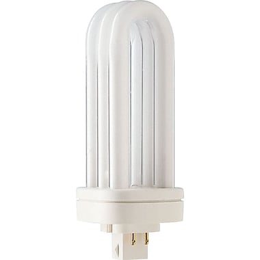 Philips 32W Compact Fluorescent Integrated Lamp, PL-T (268334)