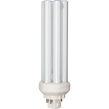 Philips 42W Compact Fluorescent Integrated Lamp, PL-T (149021)